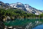 Vacances en famille en montagne, dans Hotel Lanz de Livigno