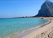 Escursioni alle spiagge dell'isola di Lipari - Isole Eolie