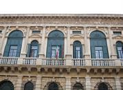 Descubriendo a  Michele Sanmicheli - Verona