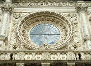 Lecce – miasto baroku - Lecco
