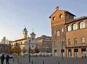 Alba, provincia di Cuneo - Alba
