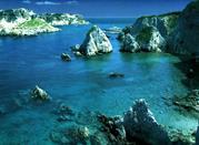 Immersioni nelle isole Tremiti - Isole Tremiti