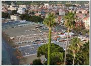 Сестри Леванте, город двух морей - Sestri Levante
