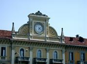 Un paradiso dello sport, la Provincia di Alessandria -