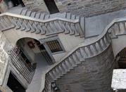 El Castillo de Poppi - Arezzo