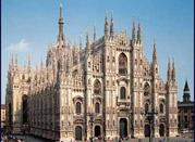 A day at the discovery of milan's churches - Milano