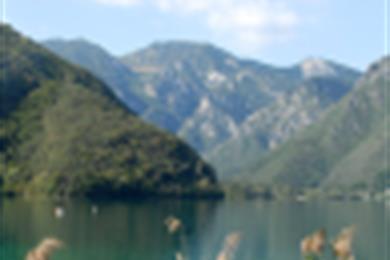 Montagne di Concei