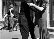En Turín se baila Tango - Torino