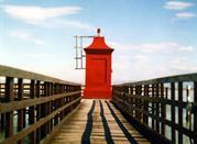 Lignano Sabbiadoro: un mare a misura d'uomo - Lignano Sabbiadoro