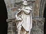 Bergamo, una città medioevale - Bergamo