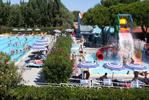 Vacanze in totale libertà al Villaggio Turistico Park Gallanti –...