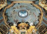 Heiligtum der »Getrösteten« - Torino