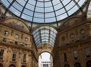 Tagesfahrt und Shopping Mailand - Milano