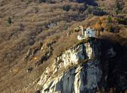 Beleto, frazione della madonna del sasso - Madonna del Sasso