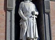 El Palacio Real - Napoli