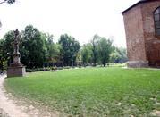 Milano in bicicletta - Milano