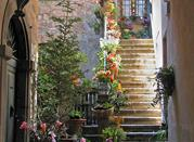 Orvieto: a cute small city in the centre of Italy - Orvieto