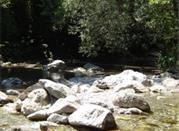 San Severino Lucano - San Severino Lucano