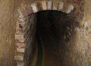 Los secretos escondidos de Siena - Siena