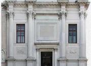 The Academy - Venezia