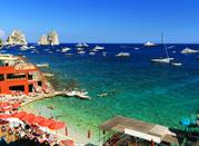 Tips on Capri - Capri