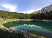 Val di Fassa: paisajes inolvidables en un entorno natural único - Val di Fassa