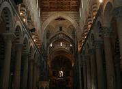 La Catedral de Pisa: