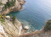 La meravigliosa Isola di Ponza - Isola di Ponza