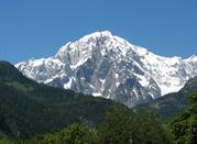 Courmayeur, il gioiello delle Alpi italiane - Courmayeur