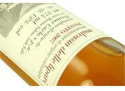 Sabores a miel en el territorio eoliano - Lipari