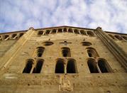 PAVIA, bella cittadina medievale -