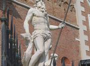 El Arsenal de Venecia: primera fábrica naval - Venezia
