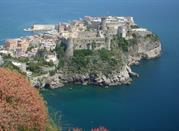 Spiagge e culto a Gaeta, meravigliosa località del Lazio - Gaeta