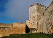 Il capoluogo di provincia più alto d'Italia, 4 motivi per visitare Enna - Enna