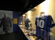 Das Inter-Milan Museum - Milano