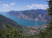 Sirmione, Lago di Garda - Sirmione