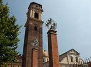 Zoom Torino: focus sugli animali - Torino