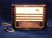 Vintage Radio Museum - Verona