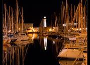 Trieste, il fascino di una città mitteleuropea - Trieste