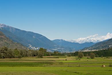 Valtellina 2