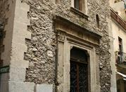 Taormina: terrazze panoramiche ed imperdibili eventi sulle rive dello Ionio - Taormina