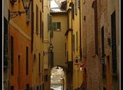 Cremona – Stradivari e torrone - Cremona