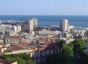 Paradiso sardo - Cagliari