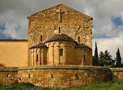Caltanissetta, storica città siciliana - Caltanissetta