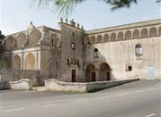 Castellaneta, a City with Great Monuments - Castellaneta