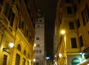 Genoa gourmet food and shopping - Genova