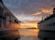 Olbia: inolvidables playas blancas y gloriosos tesoros de su historia - Olbia