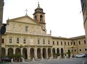 Terni, una città moderna - Terni