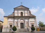 Avellino, una provincia dal patrimonio storico-artistico -