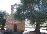 Carbonia-Iglesias: una Provincia formata da due grandi città -